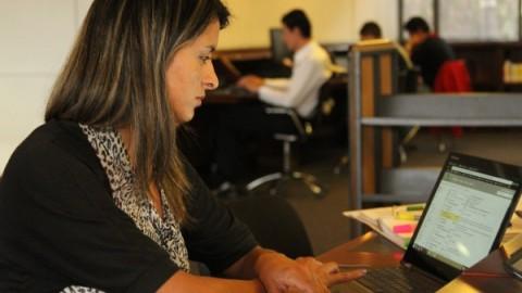 ZonaTIC, un espacio para el intercambio de ideas entre docentes