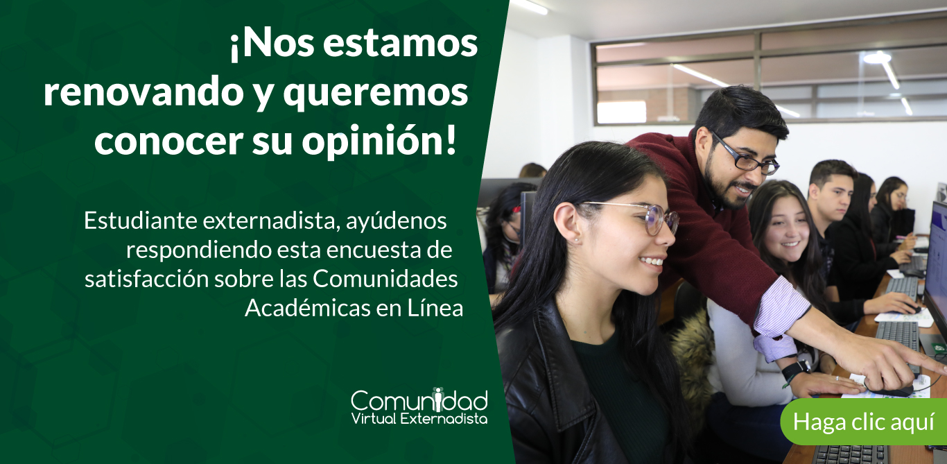 banner-ingreso-comunidades_encuesta