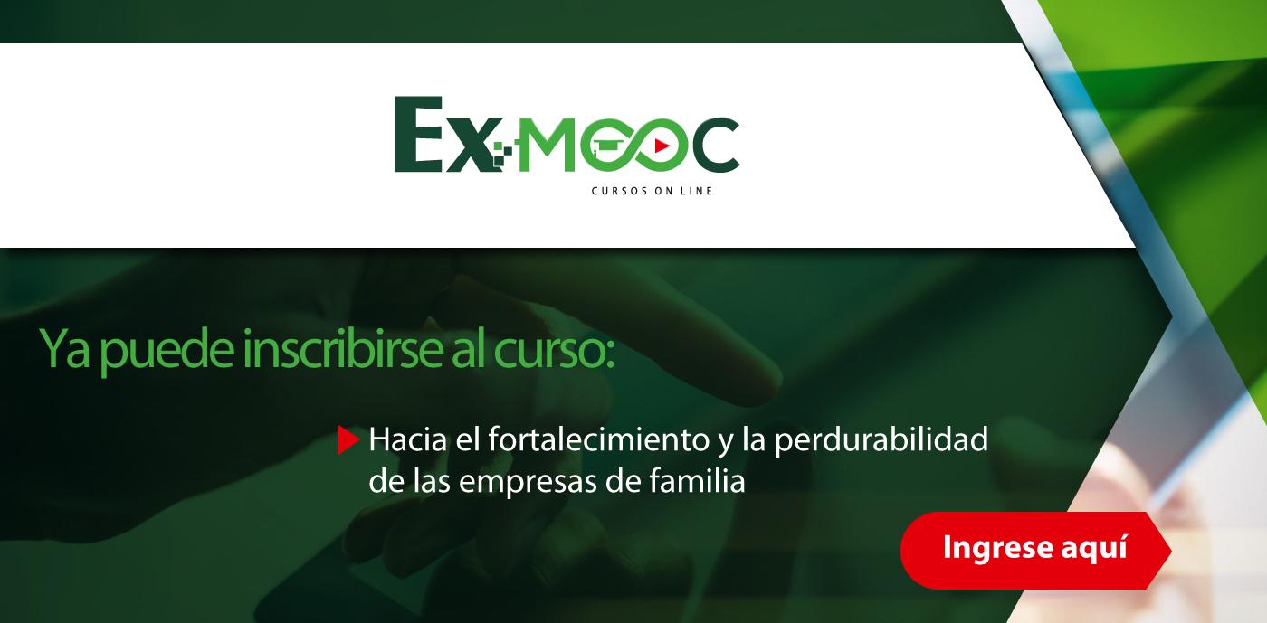 banner_comunidad