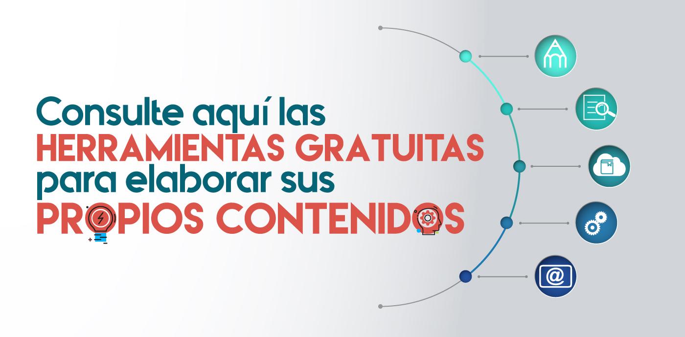 banner_herramientasgratuitas