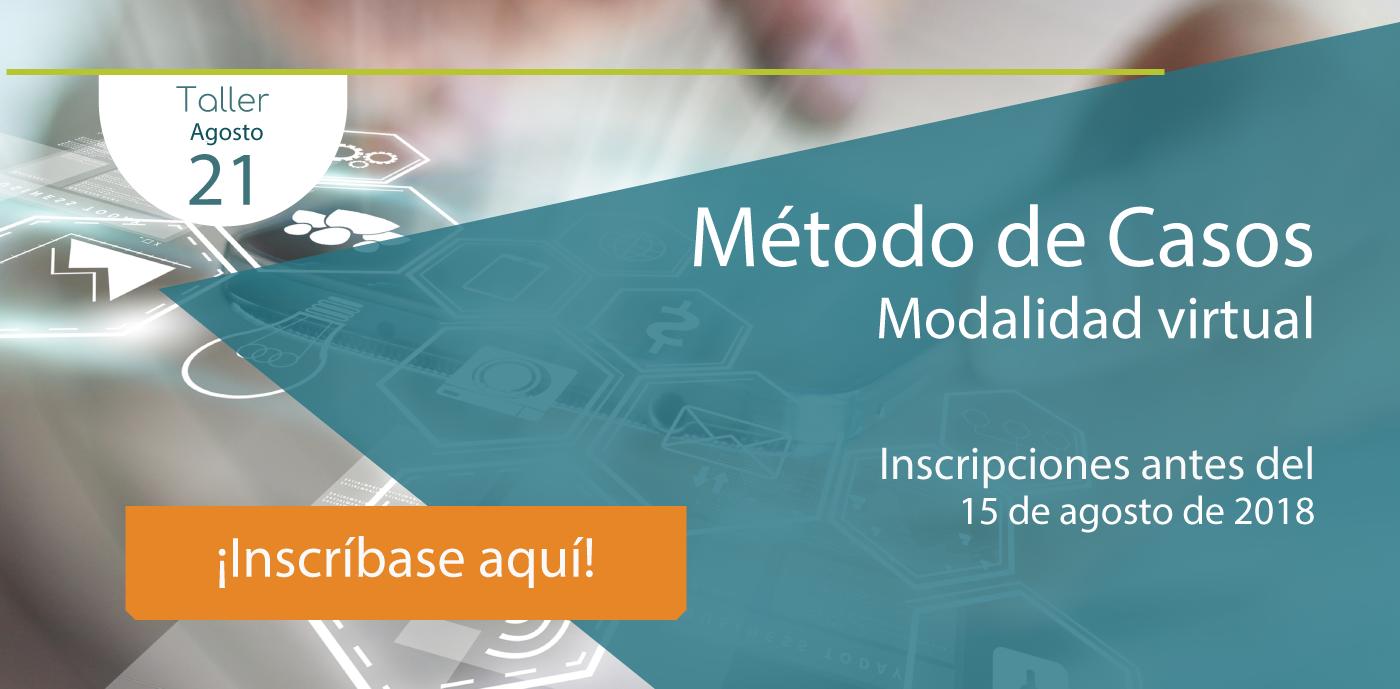 banner_taller_metodo-de-casos