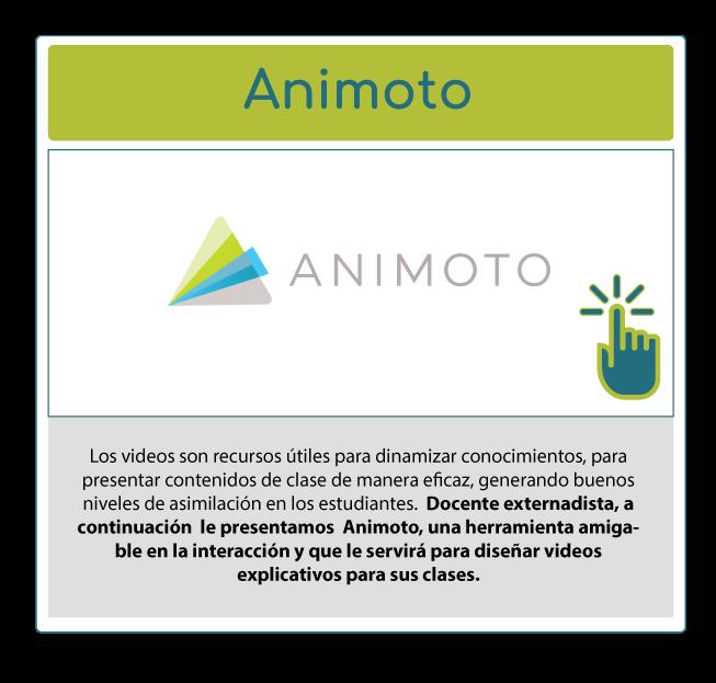 animoto_TIC