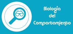 btn_biologia_comportamiento1