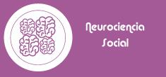 btn_neurociencia_social_1