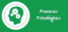 btn_procesos_psicologicos_1