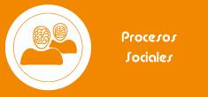 btn_procesos_sociales_1