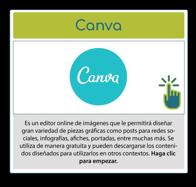 canva_TIC
