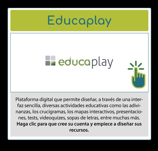 educaplay_TIC