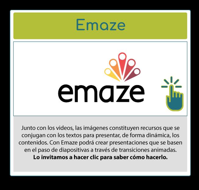 emaze_TIC