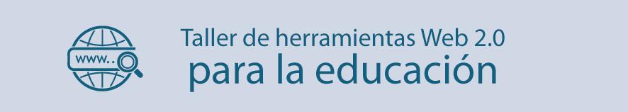 formacion_docente_2
