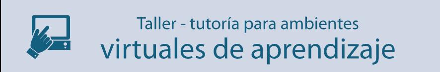 formacion_docente_3