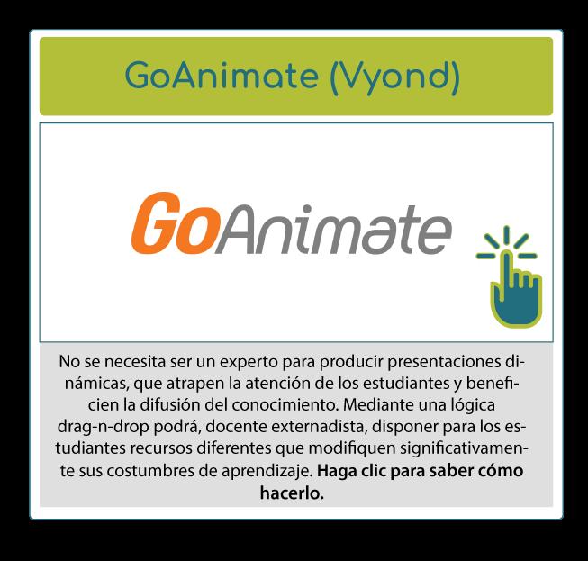 goanimate_TIC