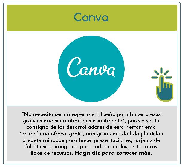 imagen_canva