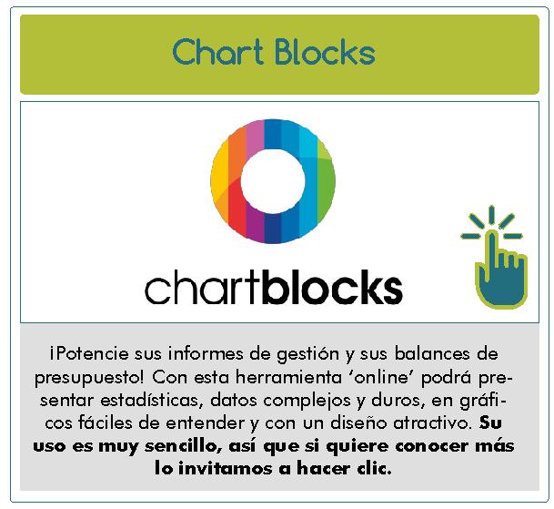imagen_chartblocks