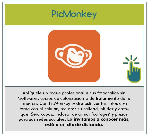imagen_picmonkey