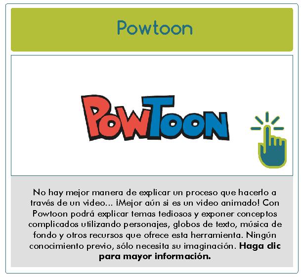 imagen_powtoon
