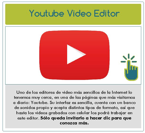 imagen_youtubevideoeditor