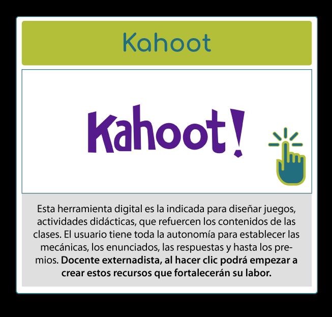 kahoot_TIC