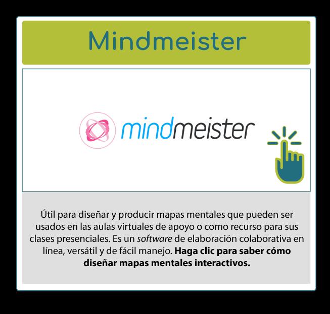 mindmeister_TIC