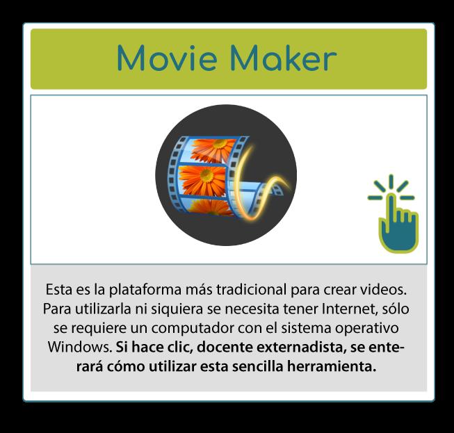 moviemaker_TIC