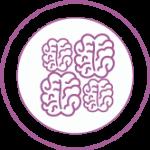 neurologiasocial_imagen