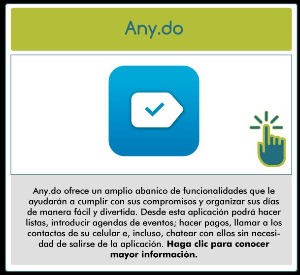 otros_recursos_any.do