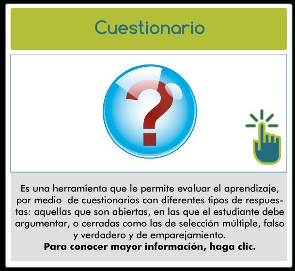 otros_recursos_cuestionario