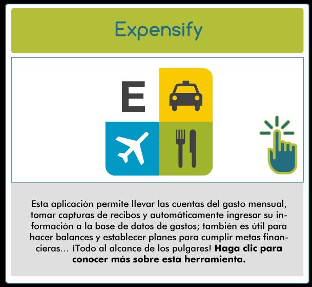 otros_recursos_expensify