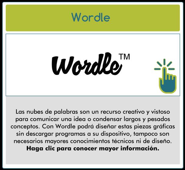 otros_recursos_wordle
