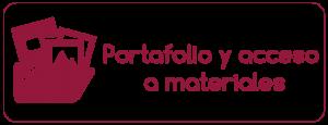portafolioyaccesoamateriales_1