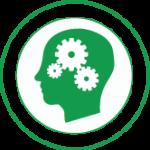 procesos_psicologicos_imagen