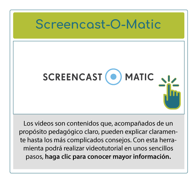 screencastomatic_TIC