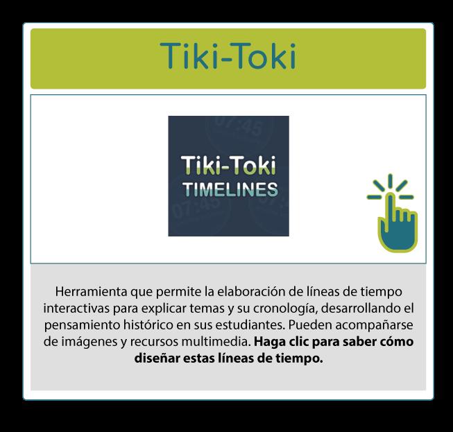 tikitoki_TIC