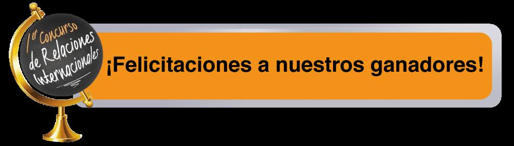 banner_principal_concursofigri_2