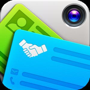 cardscanner_logo