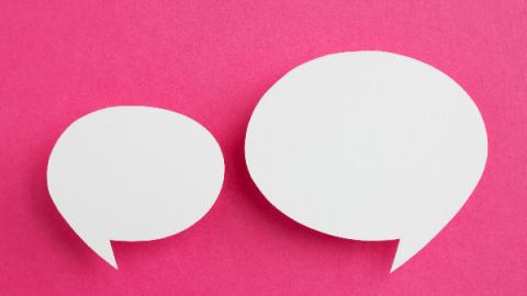 Aplicación recomendada: Pixton, una manera diferente de comunicarse