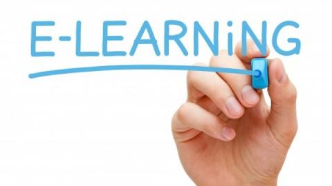 La Web: su evolución y aplicación en los ambientes educativos