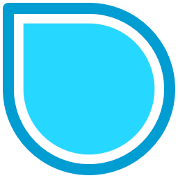 simplemind_logo