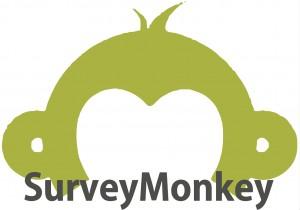 surveymonkey_logo_380