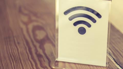 Los mejores lugares para conectarse a wifi en algunas ciudades con extensiones externadistas