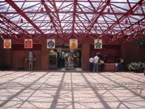 museodelosninos