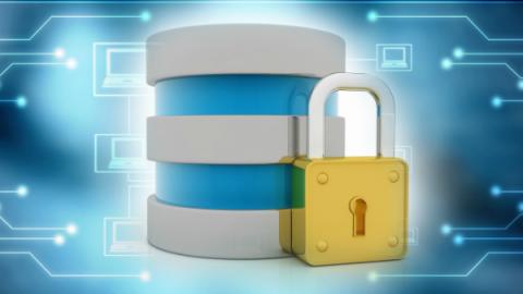 Consejos para proteger la información personal en Internet