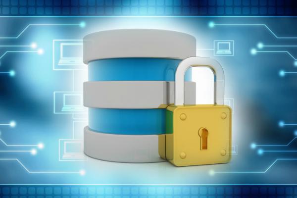 preview_seguridadinformatica