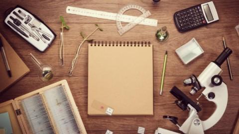 ¿Qué aspectos considerar en el diseño de actividades en línea?
