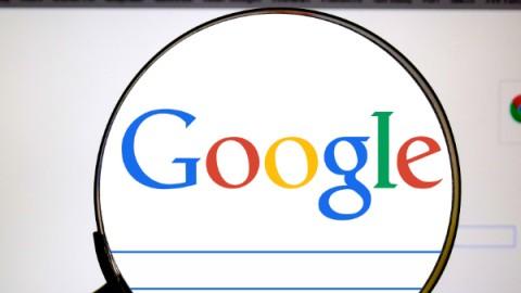 Conozca la 'navaja suiza' de Google