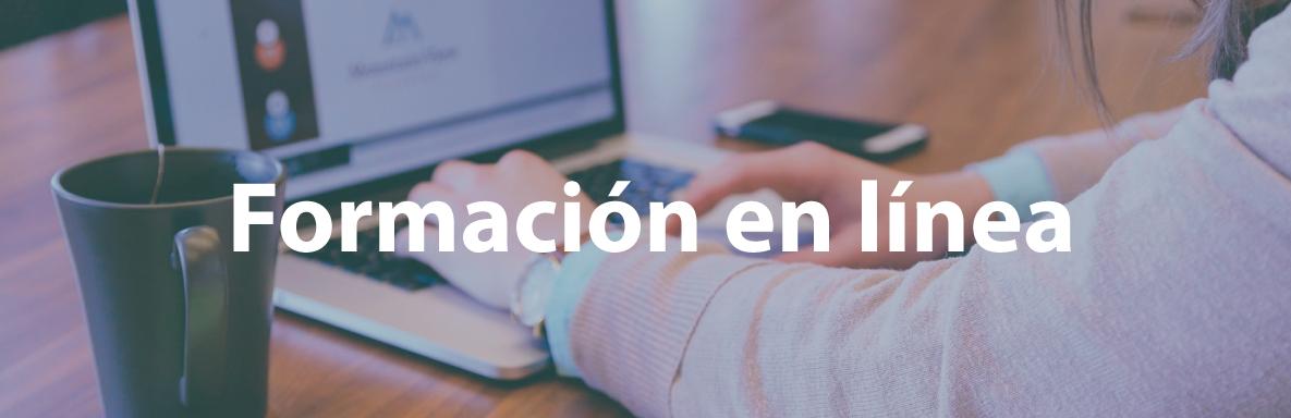 banner_formación-en-línea