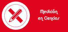 btn_medicion_evaluacion_2