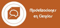 btn_modelizacion_dinamicas_2