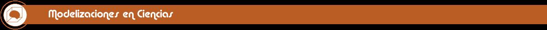 modelizacion_dinamicas_titulo_portafolio_1