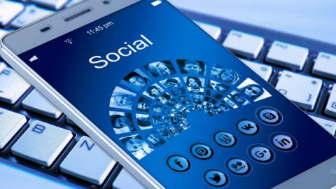 Algunas recomendaciones para proteger la información personal en redes sociales